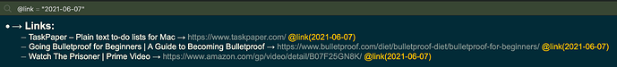 Screen Shot 2021-06-07 at 12.22.06am