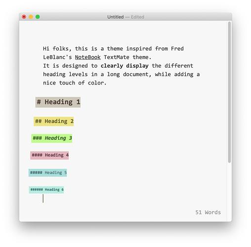 FT-NotebookTheme